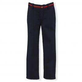 Pantalon Chino Largo Niño. Miranda (Ref. 24/1300/3)