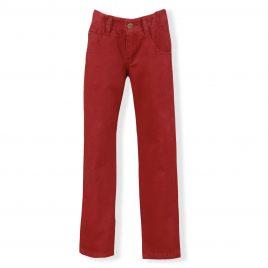Pantalon Vaquero Largo Infantil. Miranda (Ref. 24/1310/3)