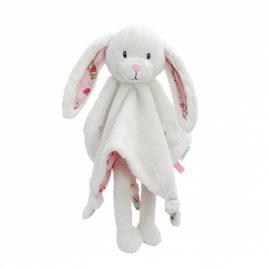 Manta Dou Dou Conejito. Little Ductch TIAMO. Olmitos (Ref. LD4303)