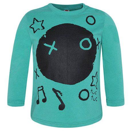 camiseta-punto-nio-pizarra-chalk-painting