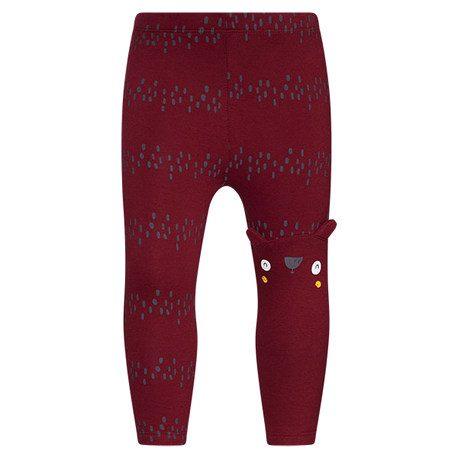 legging-felpa-osito-nia-rojo-artic-bears