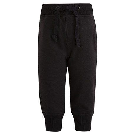 pantaln-felpa-bolsillos-nio-negro-bsicos
